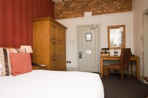 Hotel du Vin Cheltenham (30 of 53)