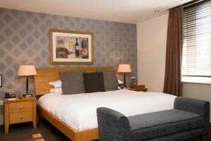 Hotel du Vin Cheltenham (8 of 53)