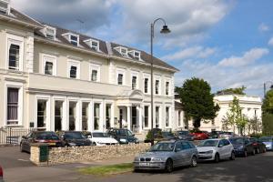 Hotel du Vin Cheltenham (33 of 53)
