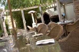 Hotel du Vin Cheltenham (7 of 53)