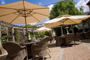 Hotel du Vin Cheltenham (24 of 53)