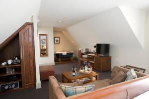 Hotel Du Vin & Bistro Edinburgh (40 of 45)