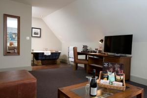 Hotel Du Vin & Bistro Edinburgh (11 of 41)