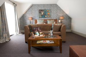 Hotel Du Vin & Bistro Edinburgh (23 of 41)