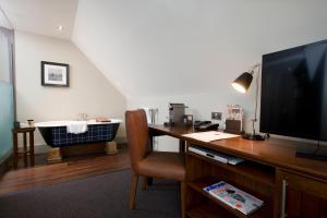 Hotel Du Vin & Bistro Edinburgh (35 of 45)