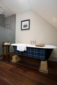 Hotel Du Vin & Bistro Edinburgh (33 of 45)