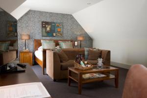 Hotel Du Vin & Bistro Edinburgh (24 of 41)