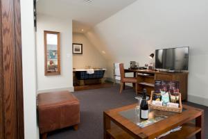 Hotel Du Vin & Bistro Edinburgh (38 of 41)