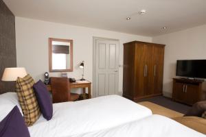 Hotel Du Vin & Bistro Edinburgh (5 of 41)