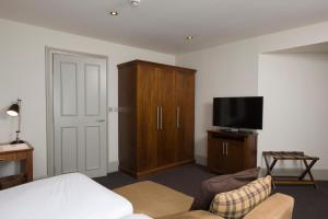 Hotel Du Vin & Bistro Edinburgh (20 of 41)