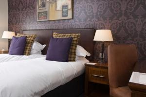Hotel Du Vin & Bistro Edinburgh (4 of 41)