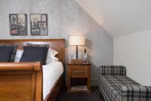 Hotel Du Vin & Bistro Edinburgh (28 of 45)