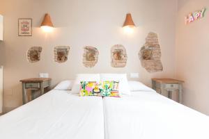 AinB Gothic-Jaume I Apartments, Апартаменты  Барселона - big - 94