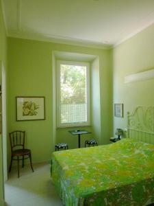 Casa Particular 25Rooms - abcRoma.com