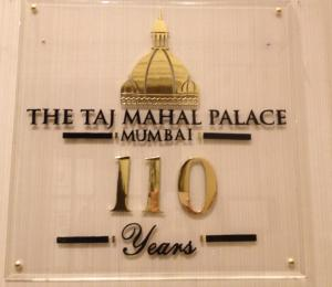 The Taj Mahal Palace (16 of 35)