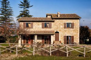 obrázek - Agriturismo Residenza il Girasole