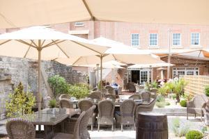 Hotel du Vin Poole (34 of 77)