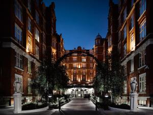 St. Ermin's Hotel (24 of 35)