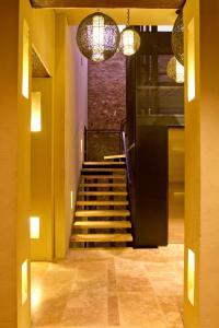 Bastión Luxury Hotel (33 of 60)