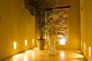 Bastión Luxury Hotel (20 of 60)
