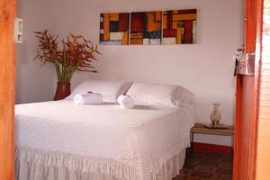 Hotel Kantarrana Urbana Jardin, Отели  Хардин - big - 5