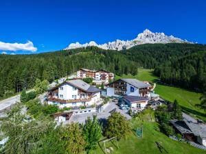 Good Life Hotel Zirm - AbcAlberghi.com