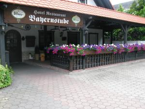 Accommodation in Tönisvorst