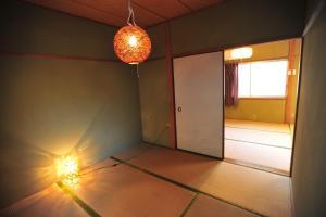 Auberges de jeunesse - Nagasaki Kagamiya