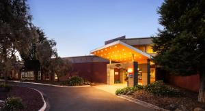Nightcap at Coolaroo Hotel, Hotels  Coolaroo - big - 24