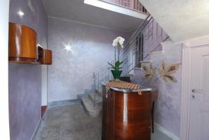 Malö Suites, Guest houses  Sant'Egidio alla Vibrata - big - 26