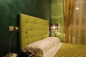Malö Suites, Guest houses  Sant'Egidio alla Vibrata - big - 42
