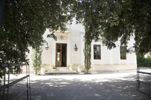 Casa Viña de Alcántara (8 of 28)