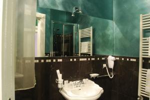 Malö Suites, Guest houses  Sant'Egidio alla Vibrata - big - 44