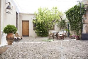 Casa Viña de Alcántara (27 of 28)