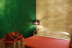 Malö Suites, Guest houses  Sant'Egidio alla Vibrata - big - 46
