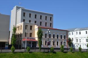 Bulak Hotel - Kazan