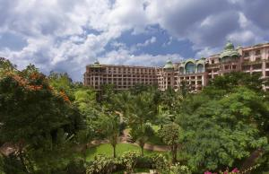 The Leela Palace Bengaluru (37 of 42)