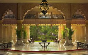 The Leela Palace Bengaluru (32 of 42)