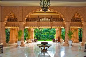 The Leela Palace Bengaluru (5 of 42)