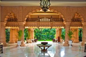 The Leela Palace Bengaluru (29 of 42)