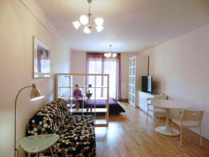 Apartman Dana - Otovice