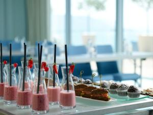 Radisson Blu Resort Split (30 of 88)