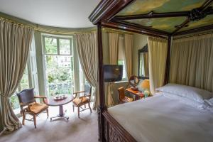 The Portobello Hotel (38 of 45)