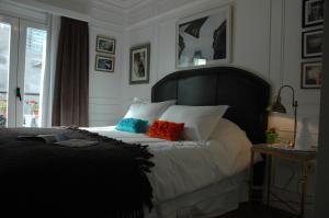 Hotel Clásico (10 of 60)