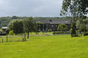 Hoeve Espewey, Farmy  Hombourg - big - 21