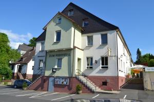 Landhotel Zum Niestetal, Hotely  Kassel - big - 1