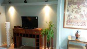 Apartop - Apartment - Santiago