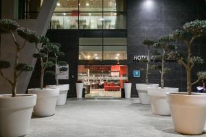 obrázek - Hotel Best 4 Barcelona