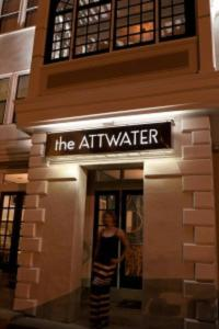 The Attwater (28 of 45)