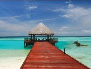 Filitheyo Island Resort (38 of 175)